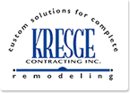 Kresge Contracting