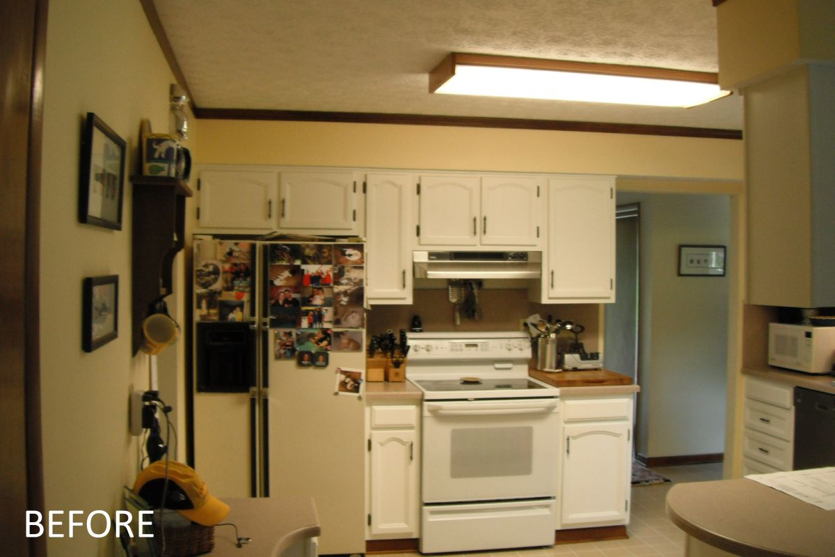 Kresge Johnstown Columbus Remodel Floorplan Kitchen00003