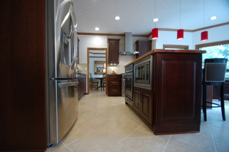kitchen-countertops-2