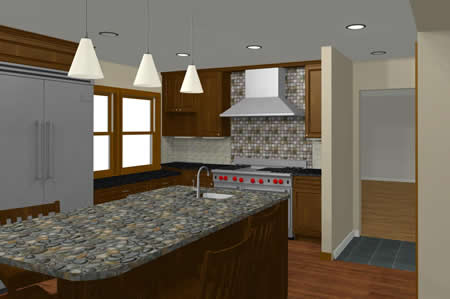 kitchen-designs-2